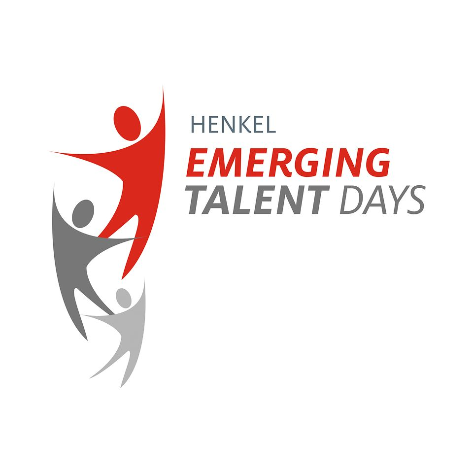 Emerging Talent Days