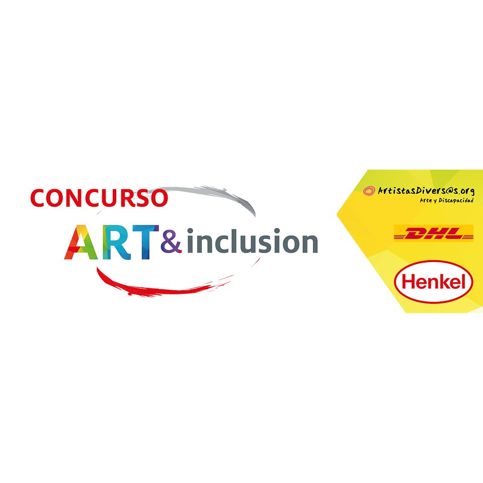 Proyecto Art&Inclusion